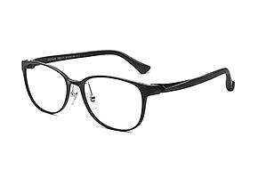 亿超眼镜框FB0011