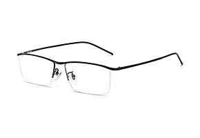 亿超眼镜框FB6166