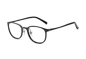亿超眼镜框FB0027