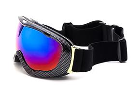 运动眼镜G103