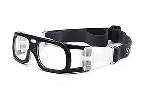 亿超运动眼镜SP0856