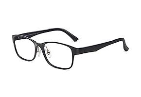 亿超眼镜框FB0008