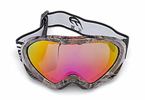 亿超登山滑雪护目镜