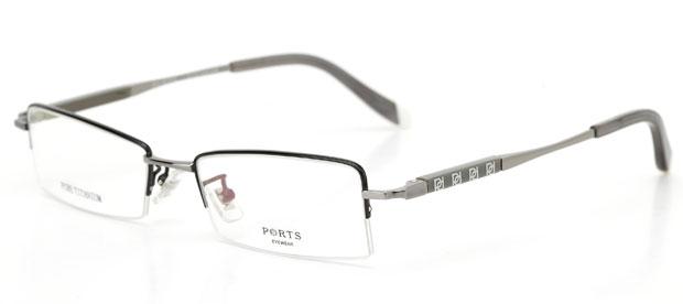 宝姿眼镜_宝姿眼镜架选购指南_亿超眼镜网