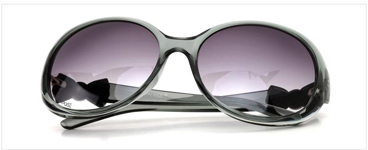 海豚太阳镜_海豚太阳镜po1016c2时尚女士太阳镜大框墨镜_亿超眼镜网
