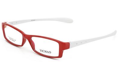 查看所有TR90眼镜架