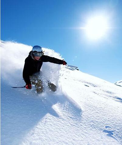 滑雪护目镜品牌_滑雪镜十大品牌排行榜_亿超眼镜网