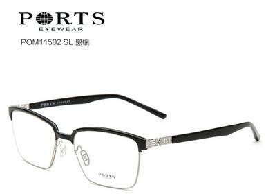 宝姿眼镜_青少年不能随意配戴大框眼镜_亿超眼镜网