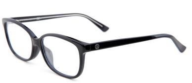 男士眼镜品牌排行_符合男性气质的的男士眼镜品牌推荐_亿超眼镜网