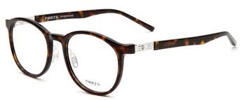 宝姿眼镜_有哪个光学眼镜架品牌的眼镜让人看一眼就喜欢_亿超眼镜网