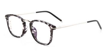 竹川木野眼镜