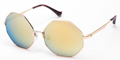 宝姿太阳镜_宝姿太阳镜价格普遍是多少_亿超眼镜网