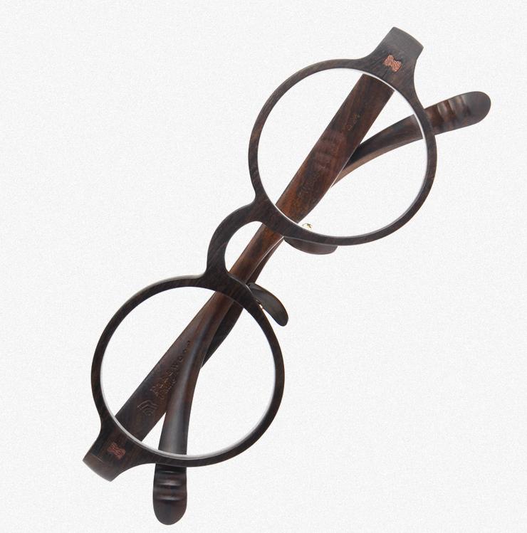 带平光眼镜会近视吗_平光眼镜,想说爱你不容易_亿超眼镜网