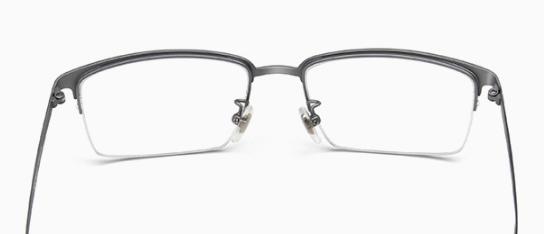 最好的近视镜片_高度近视该如何挑选合适的眼镜?_亿超眼镜网