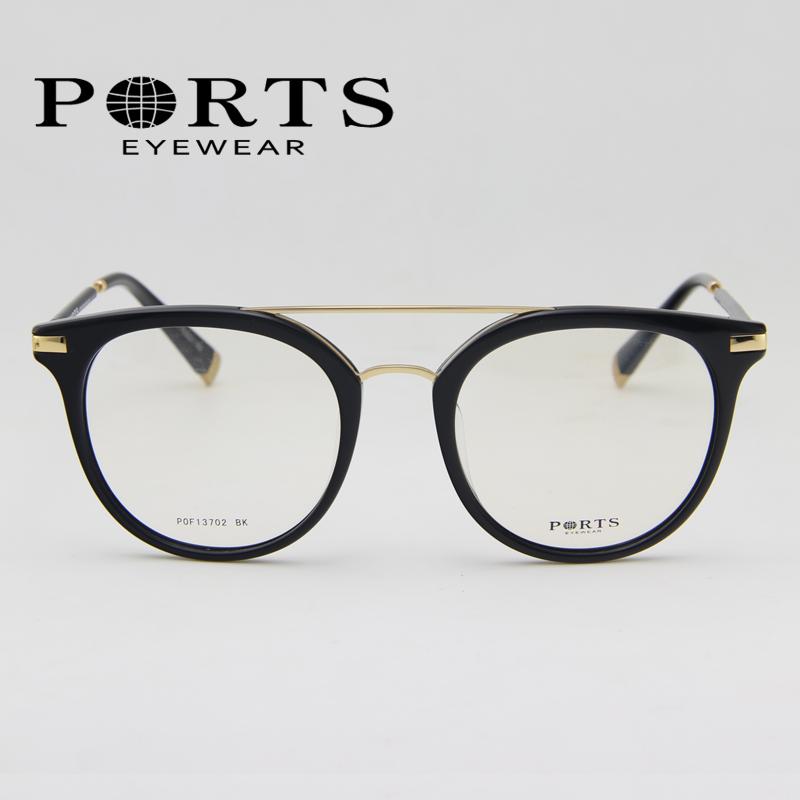 宝姿眼镜_宝姿眼镜架 价格 图片 – 亿超眼镜网